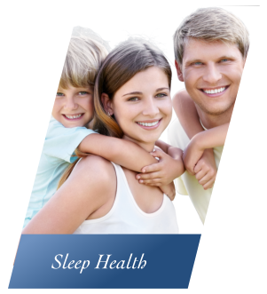 sleep-health