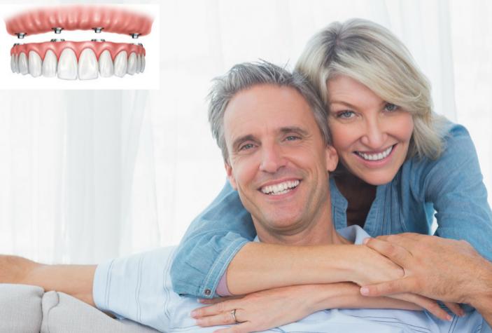calvert_dental_implants
