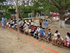 Honduras Trip 016