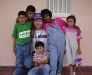 Honduras Trip 083