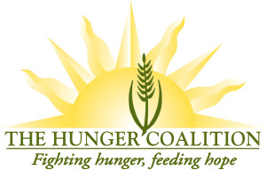 Hunger Coalition 2color Logo_2010_tag