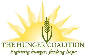 Hunger Coalition 2color Logo_2010_tag